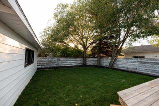 Photo 28: 9314 85 Street: Fort Saskatchewan House for sale : MLS®# E4264665