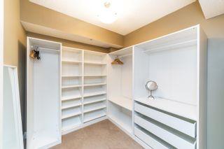 Photo 21: 204 10232 115 Street in Edmonton: Zone 12 Condo for sale : MLS®# E4263951