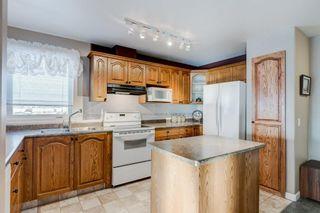 Photo 6: 314 43 WESTLAKE Circle: Strathmore Apartment for sale : MLS®# A1129797