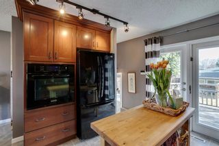 Photo 7: 436 38 Street SW in Calgary: Spruce Cliff Detached for sale : MLS®# A1097954