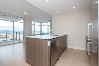 Photo 9: 1011 728 Yates St in : Vi Downtown Condo for sale (Victoria)  : MLS®# 857913