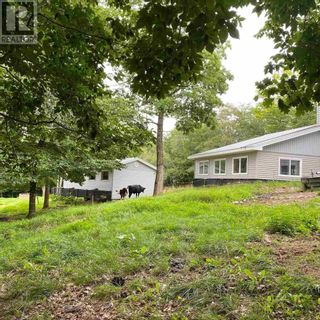 Photo 25: 55 Lake Shore Drive in West Clifford: Agriculture for sale : MLS®# 202122023