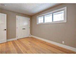 Photo 26: 179 WINDERMERE Road SW in Calgary: Wildwood House for sale : MLS®# C4103216