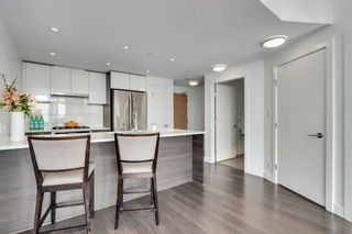 Photo 12: 817 3557 SAWMILL Crescent in Vancouver: South Marine Condo for sale (Vancouver East)  : MLS®# R2607484