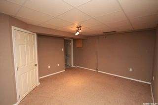 Photo 21: 272 22nd Street in Battleford: Residential for sale : MLS®# SK851531