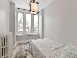 Photo 16: 10 Eaton Ave in Toronto: Danforth Village-East York Freehold for sale (Toronto E03)  : MLS®# E3683348