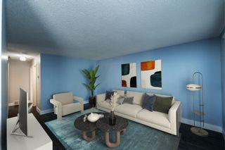Photo 7: 98 CHUNGO Crescent: Devon House for sale : MLS®# E4261979