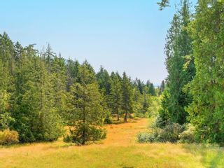 Photo 36: 4271 Cherry Point Close in : ML Cobble Hill House for sale (Malahat & Area)  : MLS®# 881795