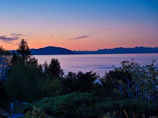 Photo 85: 6063 Breonna Dr in : Na North Nanaimo House for sale (Nanaimo)  : MLS®# 874036