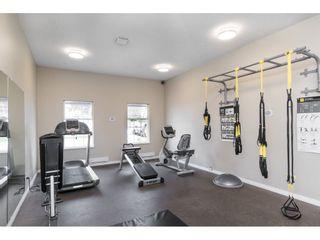 "Photo 30: 120 13911 70 Avenue in Surrey: East Newton Condo for sale in ""Canterbury Green"" : MLS®# R2520176"