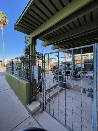 Photo 26: KENSINGTON House for sale : 2 bedrooms : 4383 Van Dyke in San Diego