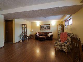 Photo 21: 36 Burns Bay in Portage la Prairie: House for sale : MLS®# 202102273