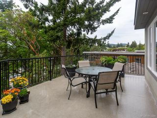 Photo 12: 7148 Brentwood Dr in BRENTWOOD BAY: CS Brentwood Bay House for sale (Central Saanich)  : MLS®# 819775