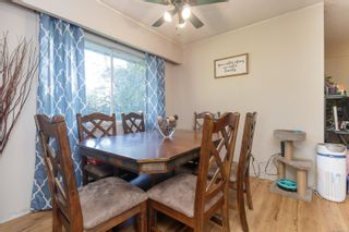 Photo 8: 1050A McTavish Rd in : NS Ardmore House for sale (North Saanich)  : MLS®# 879324