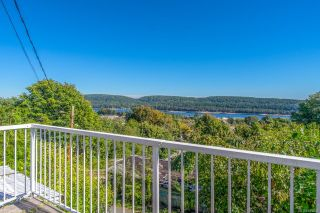 Photo 38: 212 French St in : Du Ladysmith House for sale (Duncan)  : MLS®# 854922
