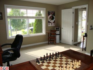 """Photo 3: 3350 GOLDSTREAM Drive in Abbotsford: Abbotsford East House for sale in """"MCKINLEY HEIGHTS"""" : MLS®# F1123245"""