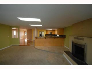 Photo 5: CLAIREMONT House for sale : 3 bedrooms : 3636 Arlington in San Diego