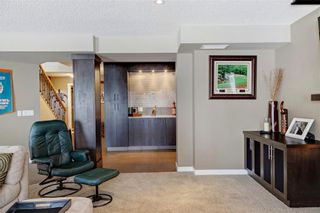 Photo 43: 101 CRANWELL Place SE in Calgary: Cranston Detached for sale : MLS®# C4289712