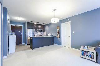 "Photo 5: 502 6688 ARCOLA Street in Burnaby: Highgate Condo for sale in ""LUMA"" (Burnaby South)  : MLS®# R2130768"