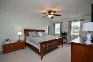 Photo 16: 60 Kenneth Drive in Beaver Bank: 26-Beaverbank, Upper Sackville Residential for sale (Halifax-Dartmouth)  : MLS®# 202011274