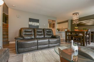 """Photo 8: 32 7520 18TH Street in Burnaby: Edmonds BE Townhouse for sale in """"WESTMOUNT PARK"""" (Burnaby East)  : MLS®# R2490563"""