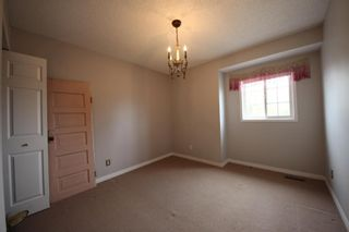 Photo 29: 94 Balsam Crescent: Olds Detached for sale : MLS®# A1088605