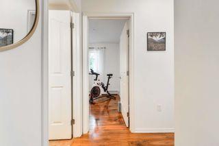Photo 13: 203 10710 116 Street in Edmonton: Zone 08 Condo for sale : MLS®# E4257396