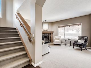 Photo 16: 34 Aspen Stone Mews SW in Calgary: Aspen Woods Detached for sale : MLS®# A1094004