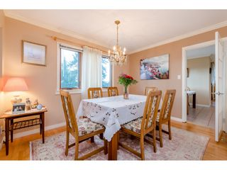 Photo 5: 7554 Filey Drive in North Delta: Nordel House for sale (N. Delta)  : MLS®# R2432463
