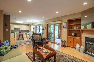 Photo 10: 624 Holland Boulevard in Winnipeg: Tuxedo Residential for sale (1E)  : MLS®# 202117651