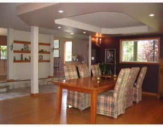 Photo 4: 5090 HENDERSON Highway in WINNIPEG: Birdshill Area Residential for sale (North East Winnipeg)  : MLS®# 2814554