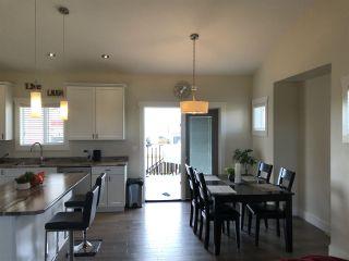 Photo 11: 10616 110 Street in Fort St. John: Fort St. John - City NW House for sale (Fort St. John (Zone 60))  : MLS®# R2459577