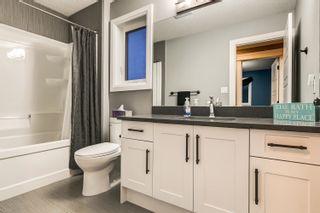 Photo 34: 3370 CHICKADEE Drive in Edmonton: Zone 59 House for sale : MLS®# E4261387