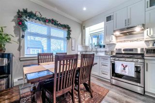 Photo 8: 4515 NANAIMO Street in Vancouver: Victoria VE 1/2 Duplex for sale (Vancouver East)  : MLS®# R2528823