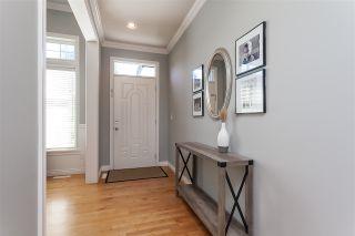 Photo 12: 15425 36B Avenue in Surrey: Morgan Creek House for sale (South Surrey White Rock)  : MLS®# R2480513