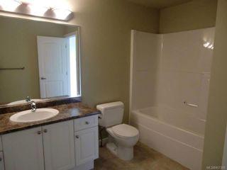 Photo 7: 117 6838 W Grant Rd in Sooke: Sk John Muir Row/Townhouse for sale : MLS®# 857305
