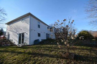 Photo 6: 24 LIGHTHOUSE Road in Digby: 401-Digby County Residential for sale (Annapolis Valley)  : MLS®# 202107084