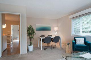 Photo 6: 4210 Penticton Street: Renfrew Heights Home for sale ()
