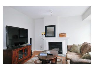 """Photo 6: 97 12099 237TH Street in Maple Ridge: East Central Townhouse for sale in """"THE GABRIOLA"""" : MLS®# V843157"""