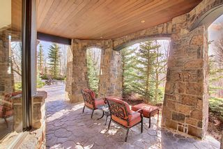 Photo 34: 56 Uplands Way SW in Rural Rocky View County: Rural Rocky View MD Detached for sale : MLS®# A1105524