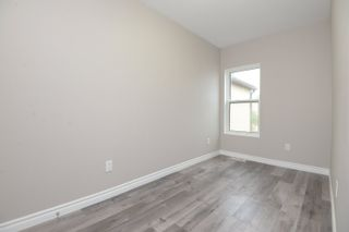 Photo 13: 94 Cheever in Hamilton: House for sale : MLS®# H4044806