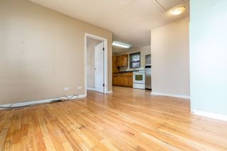 Photo 10: 22038 124 Avenue in Maple Ridge: West Central Land for sale : MLS®# R2490574