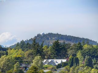 Photo 24: 29 4360 Emily Carr Dr in VICTORIA: SE Broadmead Row/Townhouse for sale (Saanich East)  : MLS®# 816776