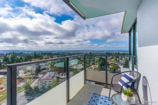 Photo 16: 1902 6658 DOW Avenue in Burnaby: Metrotown Condo for sale (Burnaby South)  : MLS®# R2617975