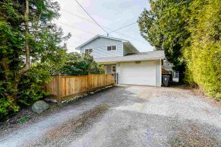 Photo 4: 4389 206 Street in Langley: Brookswood Langley House for sale : MLS®# R2555173