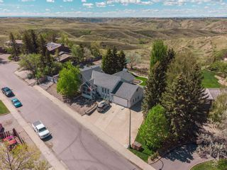 Photo 46: For Sale: 1635 Scenic Heights S, Lethbridge, T1K 1N4 - A1113326