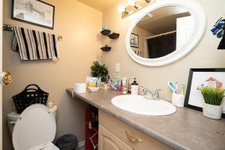 Photo 20: 6595 DAYTON Drive in Chilliwack: Sardis West Vedder Rd House for sale (Sardis)  : MLS®# R2575704