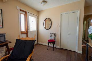 Photo 3: 30 LaVerendrye Crescent in Portage la Prairie: House for sale : MLS®# 202108992