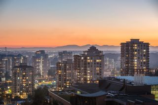 """Photo 27: 1703 610 VICTORIA Street in New Westminster: Downtown NW Condo for sale in """"The Point"""" : MLS®# R2622043"""