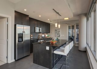 Photo 6: 1703 211 13 Avenue SE in Calgary: Beltline Apartment for sale : MLS®# A1147857